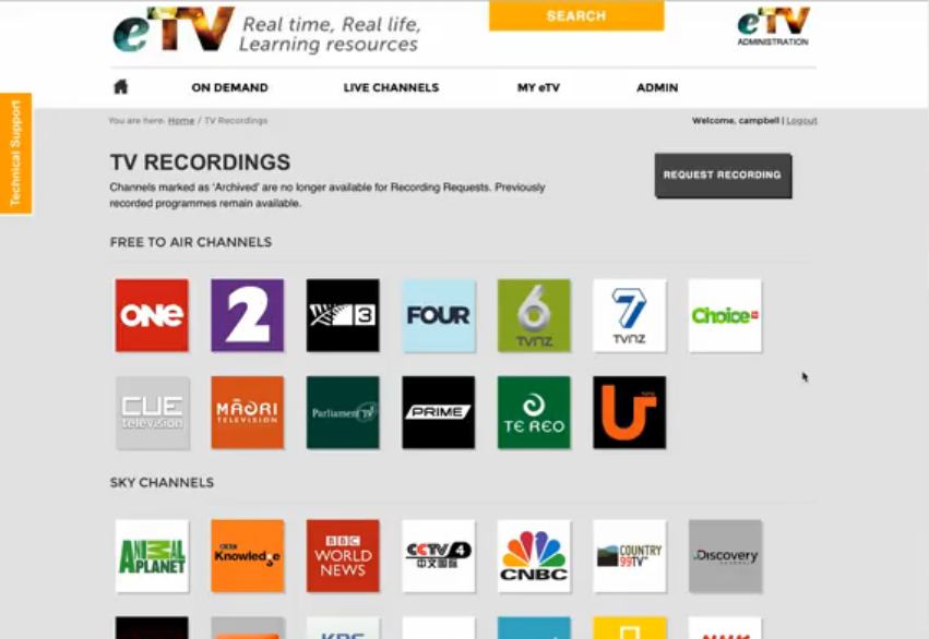South african tv guide android app playslack. Com, south african.